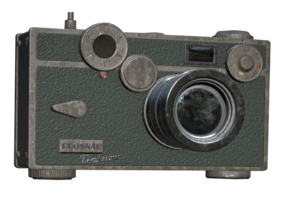 F76 ProSnap Deluxe camera.png