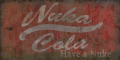Fo4 Nuka-Cola Normal.png