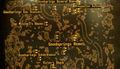 Goodsprings loc map.jpg