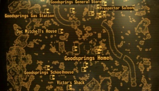 Goodsprings loc map.jpg
