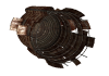 Grain silo (broken, top) FO3 FNV Static.PNG