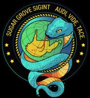Sugar Grove Signit.png