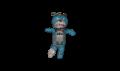 TeddyBaseballGrenadeExplosiveWeaponFallout4(Nuka-World).png