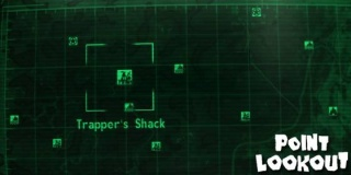 Trapper's Shack loc.jpg