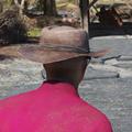 Atx apparel headwear western hat 02 c2.png
