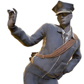Atx apparel outfit postman l.png