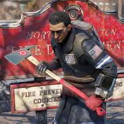 Atx skin weaponskin fireaxe serviceaward c2.png