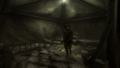 FNV Camp Golf Tent 3.png