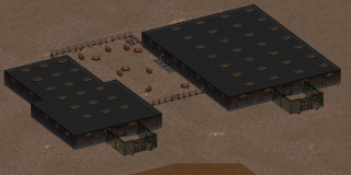 Fo2 Stables Ext.png