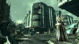 Fo3 Abernathy Station Ext.png