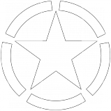 Fo3 US Army Star.png