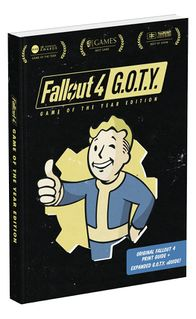 Fo4 Official Game Guide Cover.jpg