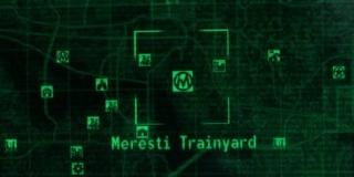 Meresti Trainyard loc.jpg