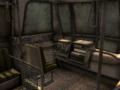 Cityliner Bus (3).png