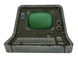 Desktopterminal.png