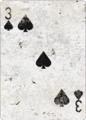 FNVDM 3 of Spades - Sierra Madre.png