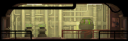 FOS Nuclear Reactor 2-2.png