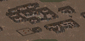 Fo1 Crash House NoRoof.png