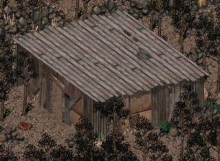 Fo2 Grazing Shack Exterior.png