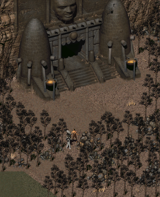 Fo2 Temple Entrance.png