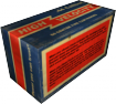 Fo3 44 Ammo Back.png