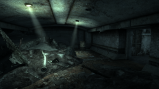 Fo3 SS-PA Metro Int 2.png