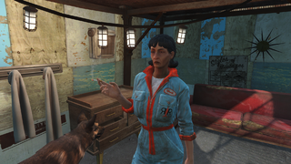 Fo4 Cathy.png