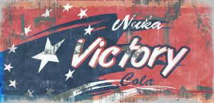 Fo4 Nuka-Cola Victory.png