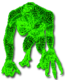 Fo Render deathclaw.png