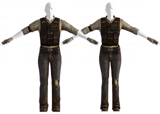 Joshua Graham armor.png
