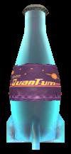 NukaQuantum.png