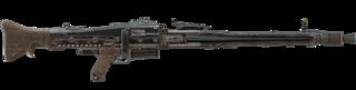 F76 MG42.png