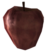 FO3 fresh apple.png
