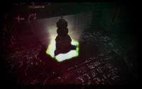Fnvdlc03 endingslide playerbrainempty02.png