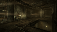 Fo3 Brass Lantern Interior 2.png