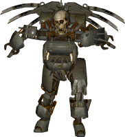 Fo4AM Rust Devil Robot.png
