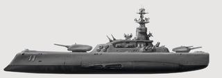 Fo4 Battleship.png