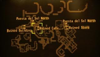 Ruined cafe loc.jpg