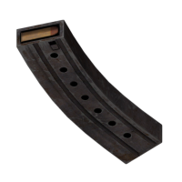 10mm SMG Ext Mags.png