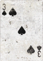 FNV 3 of Spades - Ultra-Luxe.png