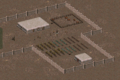 Fo1 Shady Sands East.png