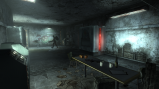 Fo3 MDPL Mass Relay Int 2.png