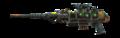 Fo4 AX90 Fury.png