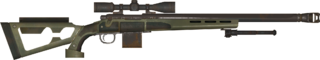 Fo4 Hunting Rifle.png
