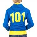 Ladies-hoodie-vault101-back.jpg