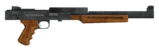 Silenced22SMG.png