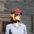 Atx apparel headwear huntingcap earsup c1.png