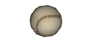 Baseball Clean 20151205 18-05-32.png