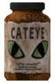Cateye.png