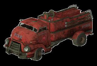 Firetruck.png